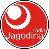 Radio Jagodina