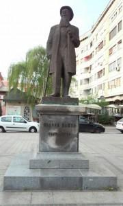 Zajecar Pasic
