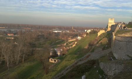 Beograd Kalemegdan