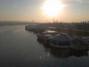 Beograd spavovi