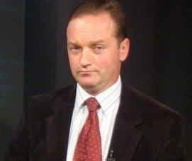 Sasa Ilic advokat