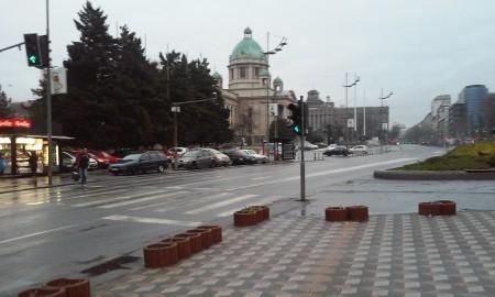 Beograd, Skupstina novostidana.rs2