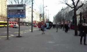 Beograd novosti dana rs