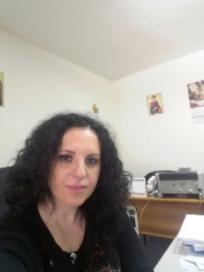 Jasmina Kostic 2