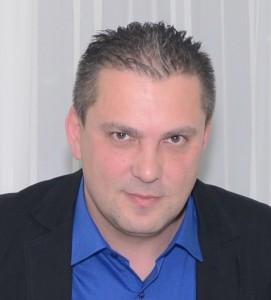 Sasa Nikolic