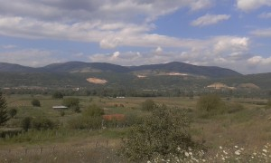 Stara planina novostidana.rs