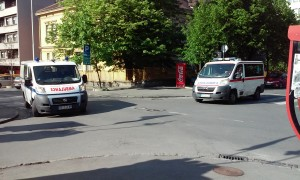 Hitna 2 novostidana.rs Beograd
