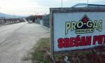 Progas 4novostidana.rs