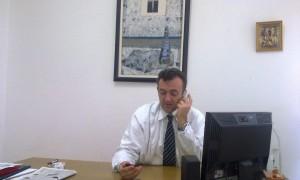 dr Vukadinovic