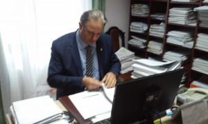 Advokat Aleksic novosstidana.rs