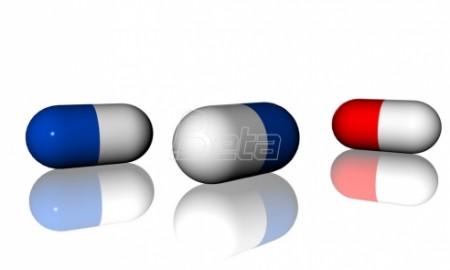 antibiotici-fi_1496158390.492x350.jpg