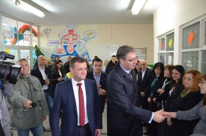 Palanka Vucic Miljko