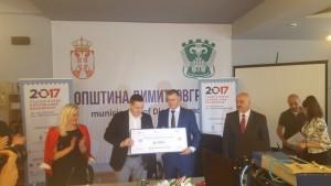 Bela Palanka i Dimitrovgrad 2