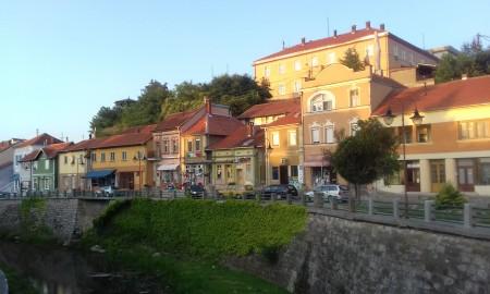 Knjazevac, novostidana.rs