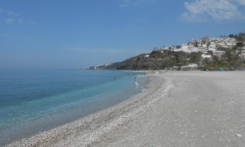 Spanija Andaluzija more , novostidana.rs 4
