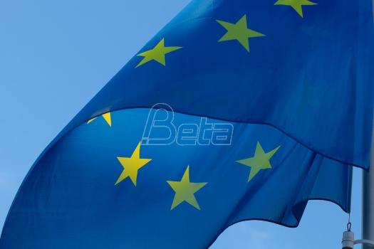 Savet Evrope smatra neopravdanim zakon o univerzitetima u Madjarskoj