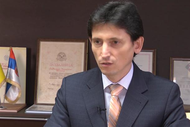 ambasador ukrajine Oleksandr Aleksandrovič