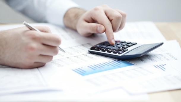 porez,plačanje,računi,poreska,digitron,