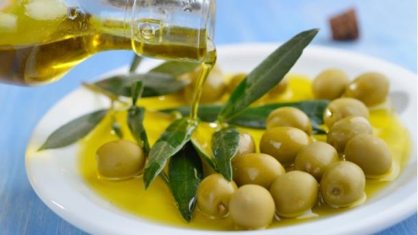 maslinovo ulje,masline,ulje